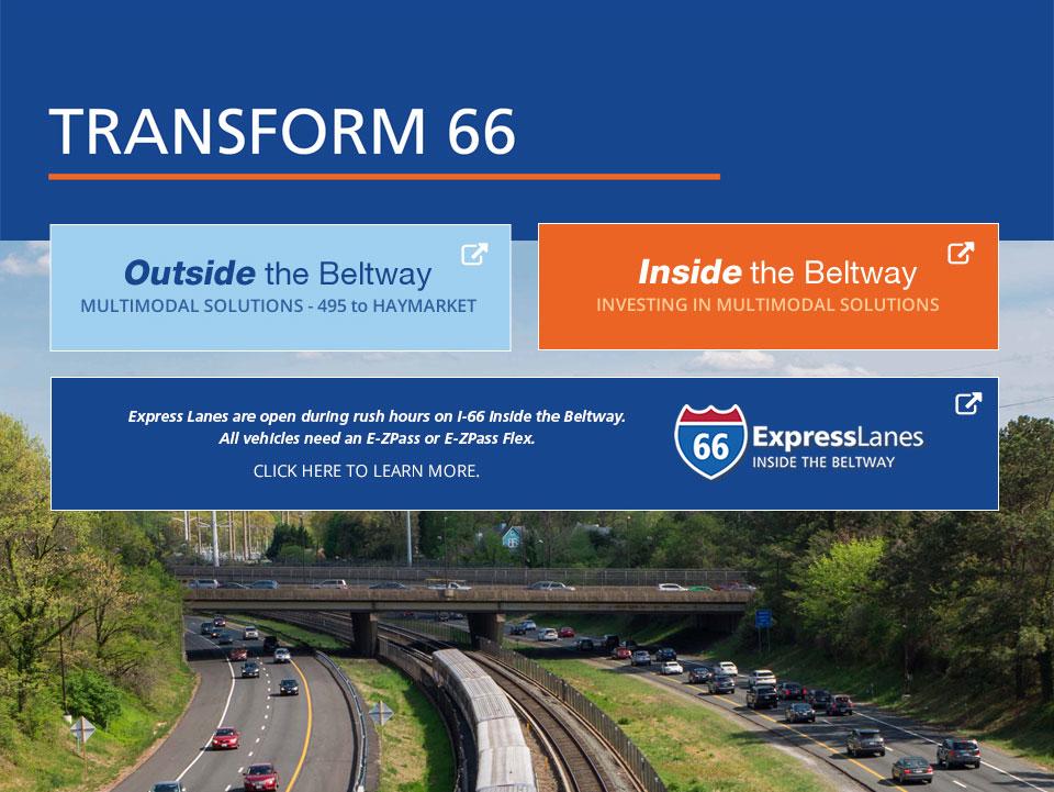 Transform 66